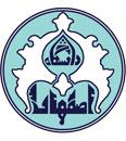 دانشگاه-اصفهان